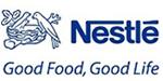 naico-clientlogo-nestile-03