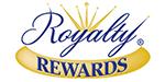 naico-clientlogo-royalityrewards-01