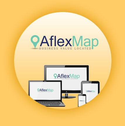 naicogis-icon-AflexMap-display
