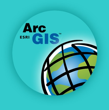 naicogis-icon-arc-gis-app-display